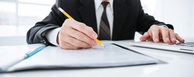 Currículo: O que não escrever