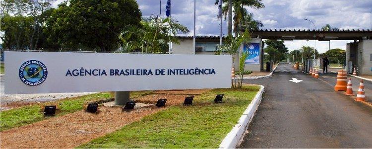 Concurso Agência Brasileira de Inteligência(ABIN)