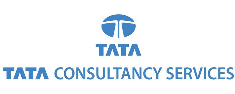 Empresa Tata Consultancy Services abrirá até 700 vagas em Londrina
